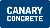 Canary Concrete